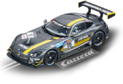 Mercedes AMG GT3, Carrera Digital132