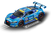 "AUDI R8 LMS ""CAR COLLECTION MOTORSPORT, NO.33"", Carrera Digital132"