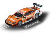 Carrera Evo MB C Coupe DTM R.Wickens 1/32
