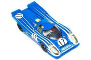 Decal set Porsche 917K Sebring 1970 1/24
