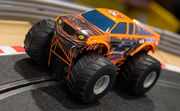 Scalextric Team Monster Truck C3779 1/32