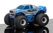Scalextric Team Monster Truck Predator 1/32
