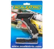 Scalextric Sport analogic hand controller