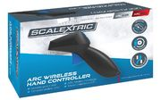 Scalextric Wireless  hand controller ARC PRO/AIR