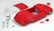Ferrari 275P body kit 1/32