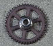 NEW Spur gear 44th for 3mm axle, JP-gears