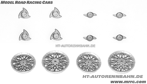 Copy of wheel inserts
