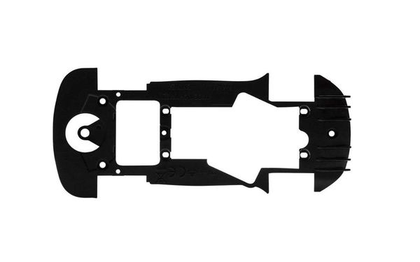 Scalextric PCR chassis for BMW Z4 GT3