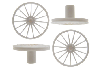 Wheel inserts OZ racing 19/20mm