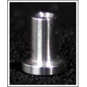 Aluminium T-nut 1,5mm for suspension